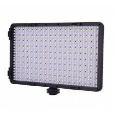 Видео свет LED Meike Y400B (MK-Y400B)